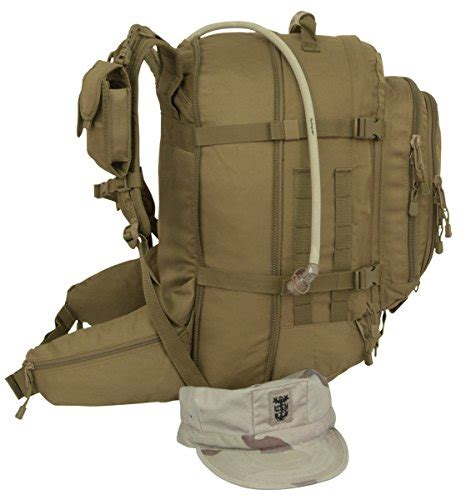 hydration j code code alpha tac pac expandable 3 day backpack with hydrapak