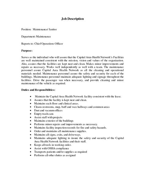 wonderful receptionist resume samples 8 medical cv template job