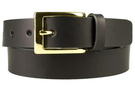 mens black leather belt with gold buckle belt designs