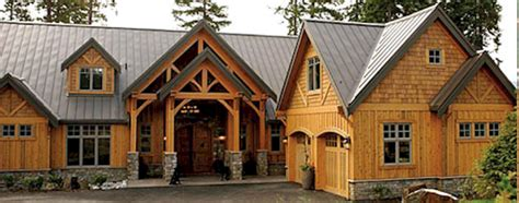 cedar siding house pictures cedar sided house pictures cedar home staining2 house ideas pinterest cedar