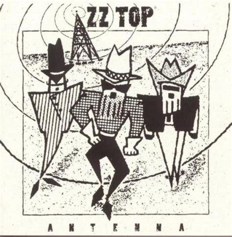 eminem zz top zz top antenna reviews album of the year