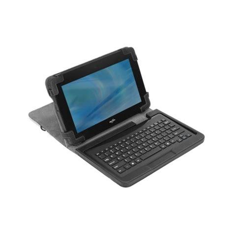 rugged with keyboard motion computing uk portfolio with keyboard