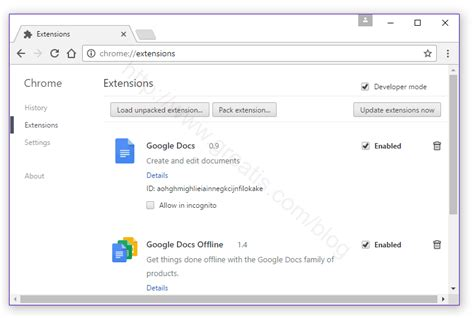 chrome remove extensions how to remove a virus from google chrome