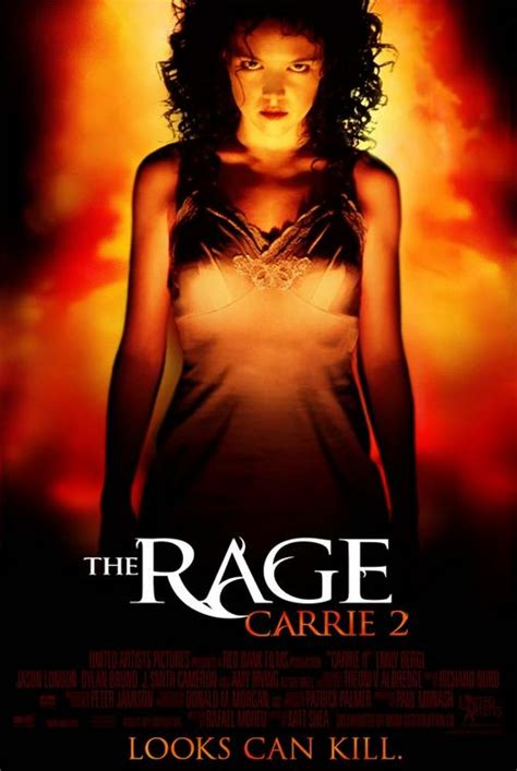 The Rage Free Carrie 2002 Find Your Recommendation