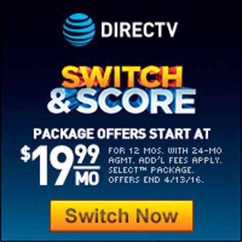 Directv Gift Card Promo - image gallery directv promo