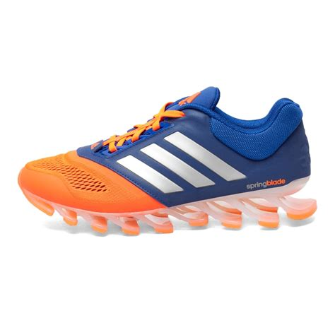 new 2015 running shoes 100 original new 2015 adidas s running shoes d69784