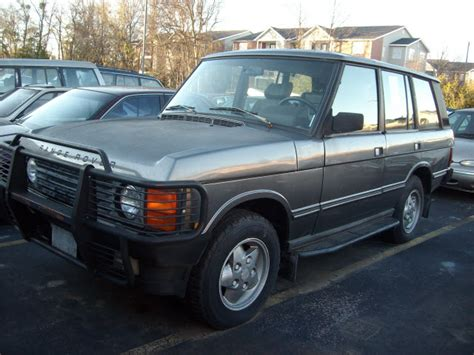 free car manuals to download 1992 land rover range rover regenerative braking service manual 1992 land rover range rover cool start manual 1999 land rover discovery td5