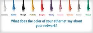 of color network march 2014 archives cablesandkits cablesandkits