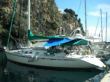 sailboats under 30 000 ayc yachtbroker