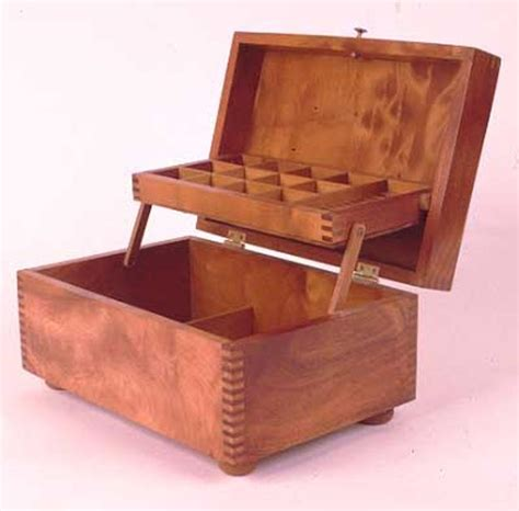 box woodworking plans 25 best ideas about jewelry box plans on dnd