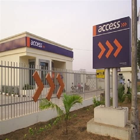 access bank nigeria access bank offer to grow capital market