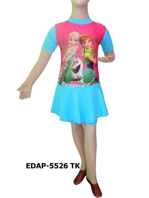 Baju Renang Anak Diving Ariel Tk baju renang anak diving rok edap 5500 tk ini adalah baju