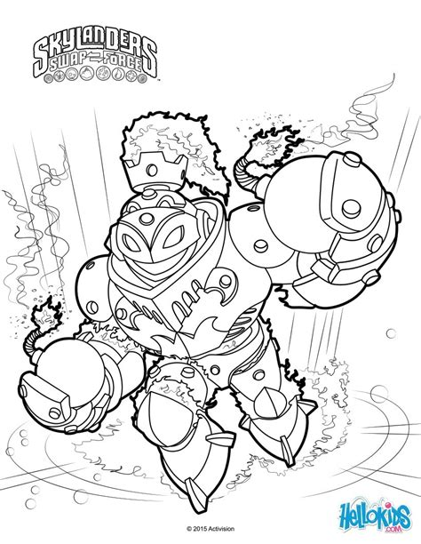 coloring book zone blast zone coloring pages hellokids