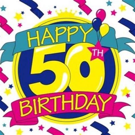 50th birthday images mums 50th birthday lindseysbday