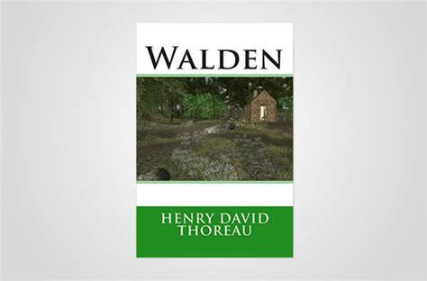 walden book epub the best free books for the digital trends
