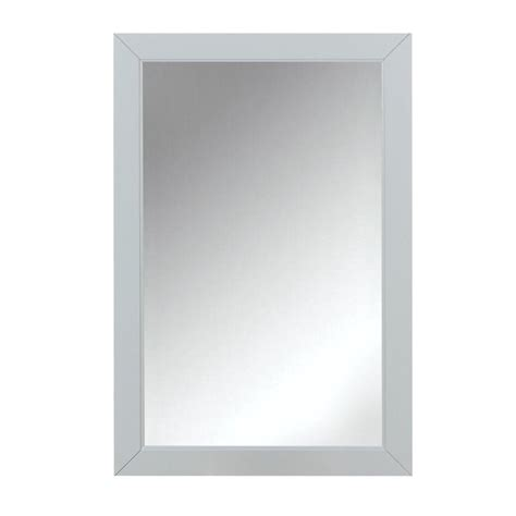 home decorators mirror home decorators collection union 36 in l x 24 in w