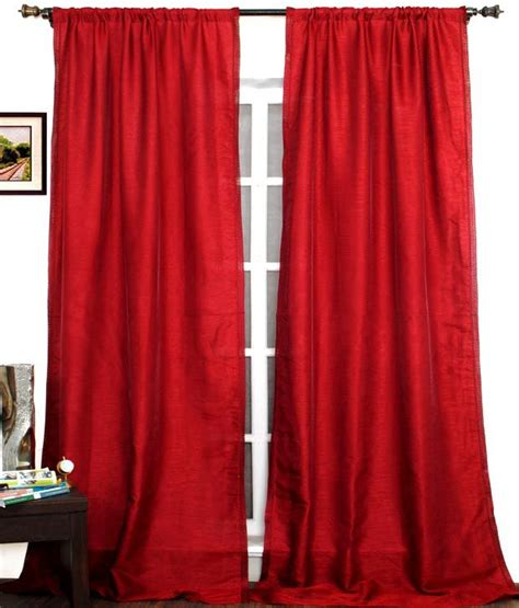 burgundy lace curtains deco window beautiful burgundy lace door curtain buy