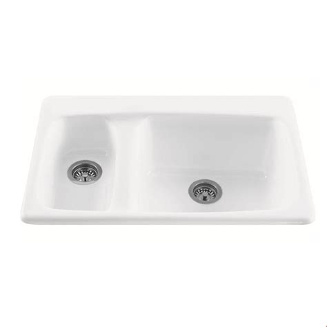Kitchen Sink 33x22 M T I Baths Kitchen Sinks Drop In Designs