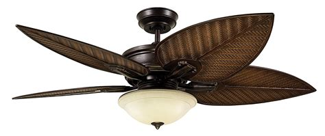 cove ceiling fan ceiling fan lighting for outdoors cool ideas for home