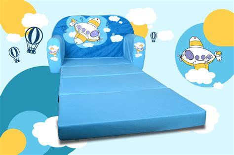 Canapé Lit Bleu by Cuisine Large Imagepng Lovely Canape Lit Enfant Moldfun
