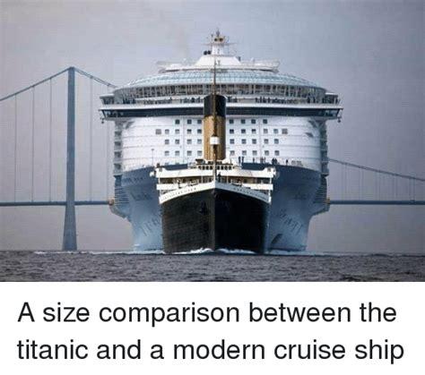titanic boat meme 25 best memes about cruise ships cruise ships memes