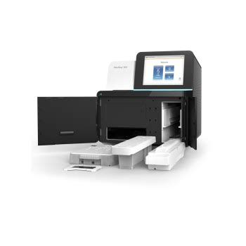 illumina sequencing service sequencing services ngs sequencing services 1010genome