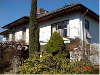 makler spandau verkauf zweifamilienhaus berlin weinmeisterhoehe makler 196