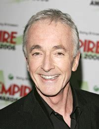 anthony daniels bio anthony daniels biographie et filmographie