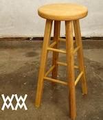bar stool plans woodworking plans  information