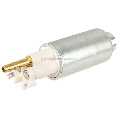 fuel pump 1995 saab 900 repair saab 900 fuel pump from carpartswarehouse