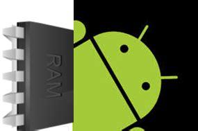 Memori Hp Eksternal cara menambah ram pada perangkat android pakai