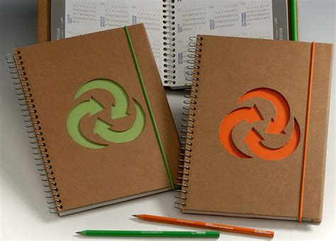 Fai Da Te Oggetti Creativi by Oggetti Creativi Comodini Fai Da Te Idee Creative With