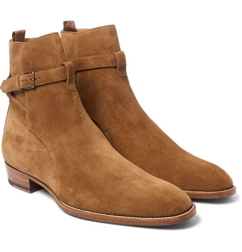 the 25 best mens chelsea boots suede ideas on