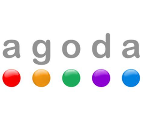 agoda live chat zendesk demeter ict