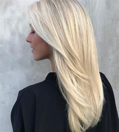 hair color photos julianne hough s wedding hair how to achieve it