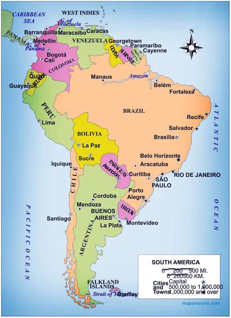 world map quiz 12 minutes save interactive map latin america quiz
