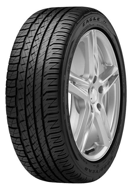 Goodyear Gift Card Balance - goodyear eagle f1 asymmetric a s 235 45r17 94w all season tire