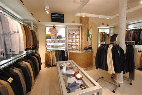 giochi di arredare negozi arredamento e attrezzature per negozi gsn centro vetrine it