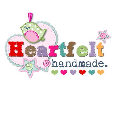 Heartfelt Handmade - heartfelt handmade s gallery