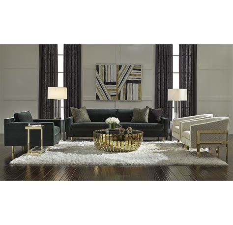 bob mitchell gold sofa 17 best images about mitchell gold bob williams on
