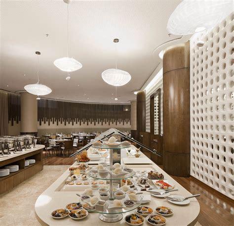 Studio Rooms sheraton hotel da bahia lobby bar e restaurantes