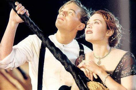 film titanic jack et rose complet which of these deleted scenes you want to be not deleted