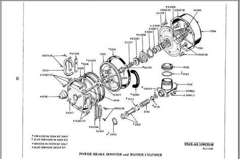 transmission control 2001 pontiac sunfire spare parts catalogs pontiac sunfire power steering pump diagram imageresizertool com