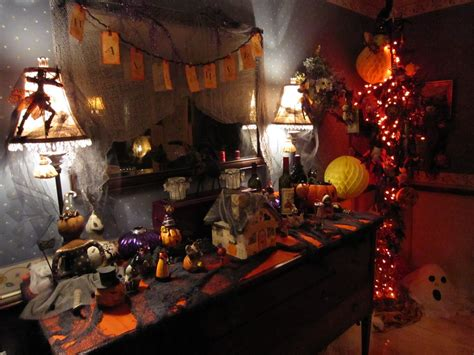 Diy Yard Decor Best 25 Spooky Decor Ideas On Pinterest Diy Halloween