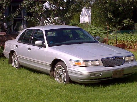 manual cars for sale 1997 mercury grand marquis windshield wipe control 1997 mercury grand marquis owners manual
