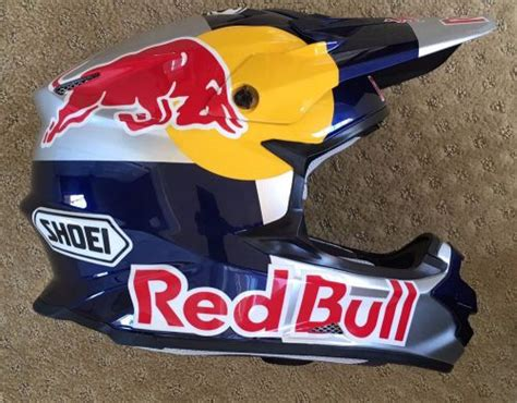bull motocross helmet buy bull helmet authentic shoei vfx w size