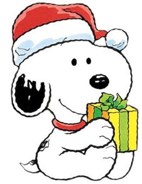 imagenes de navidad snoopy imagenes de snoopy en navidad
