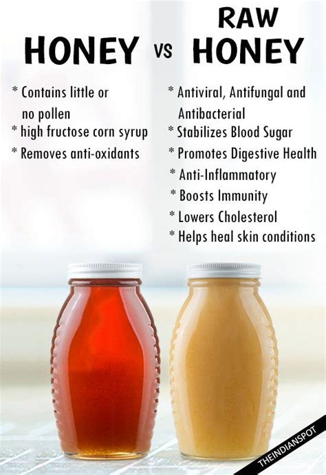 Does Honey Count During A Sugar Detox 17 best images about cleanse on honey