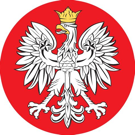 Search Poland Eagle Images Search