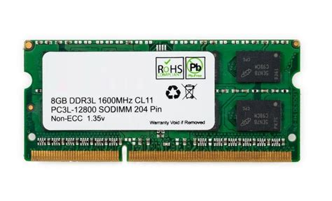 Ram Laptop Ddr3l 8gb for foxconn d190s d motherboard ddr3l ram memory 2gb 4gb